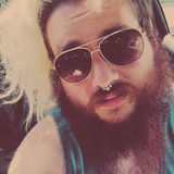 Christopher from Pittsfield | Man | 27 years old | Pisces