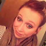 Women Seeking Men in Hailey, Idaho #1