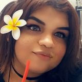 Luka from Buffalo | Woman | 23 years old | Leo
