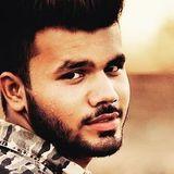 Honey from Shivpuri | Man | 22 years old | Sagittarius