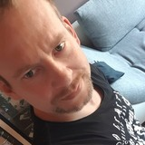 Sascha from Dormagen | Man | 42 years old | Capricorn