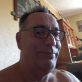 Serge from Brive-la-Gaillarde | Man | 56 years old | Aquarius