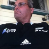 Toni from Auckland | Man | 64 years old | Aquarius