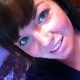 Hannah from Thompson | Woman | 28 years old | Sagittarius