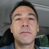 Captmorgan from Bryant | Man | 49 years old | Aquarius