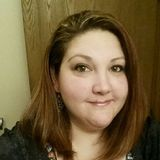 Sdbutterfly from Mitchell | Woman | 41 years old | Pisces