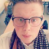 Jordygay from Rethel | Man | 25 years old | Cancer