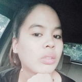 Wayway from Manilla | Woman | 25 years old | Sagittarius