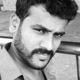 Donsabari from Dindigul | Man | 30 years old | Sagittarius