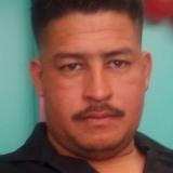 Richard from Galveston | Man | 31 years old | Sagittarius