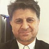 Domdaddy from Los Alvarez   Man   53 years old   Leo