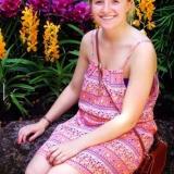 Caitlin from Bethlehem | Woman | 27 years old | Leo