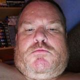 Si from Mildenhall | Man | 49 years old | Aquarius