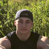 Dill from Simi Valley | Man | 24 years old | Cancer