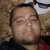 Bjb from Robertsville | Man | 32 years old | Taurus