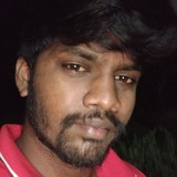 Naresh from Bengaluru | Man | 24 years old | Pisces