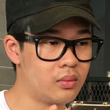 Mikekor from Penang | Man | 25 years old | Gemini