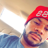 Gray from Muskogee   Man   29 years old   Virgo