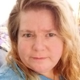 Littlelulu from Edmundston | Woman | 51 years old | Aries