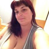 Sparkie from Saint John | Woman | 44 years old | Sagittarius