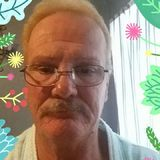 Kenny from Midland | Man | 58 years old | Gemini