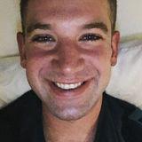 Jackspence from Pittsfield | Man | 30 years old | Scorpio