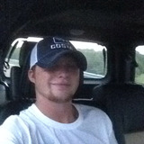 Crazymorris from Batesville   Man   28 years old   Cancer