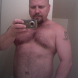 Dave from Glendale | Man | 52 years old | Leo