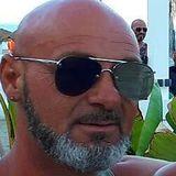 Potro from Cadiz | Man | 51 years old | Gemini