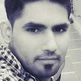 Ajayyadav from Ashta | Man | 28 years old | Taurus