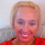 Lbeth from Owensboro   Woman   40 years old   Capricorn