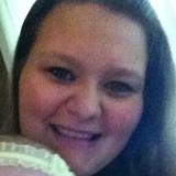 Christinaamalcol from Sykesville | Woman | 28 years old | Capricorn