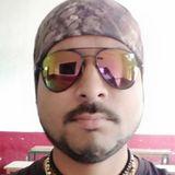 Shankar from Brajarajnagar   Man   30 years old   Aquarius