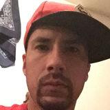 Goodguy from Flin Flon   Man   39 years old   Gemini