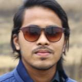Vihaan from Sungai Bakap | Man | 20 years old | Gemini