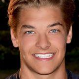 Bradybjork from Thiensville | Man | 23 years old | Aries
