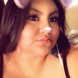 Alyssa from Tempe | Woman | 23 years old | Virgo