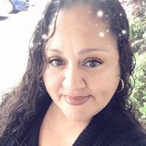 Tiny from Newburgh   Woman   45 years old   Virgo