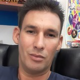Samir from Granada | Man | 39 years old | Taurus