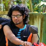 Akhilchandu from Alleppey | Man | 27 years old | Sagittarius