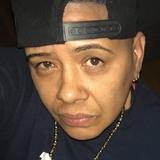 Mimi from Waterbury | Woman | 55 years old | Aries