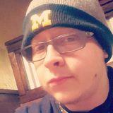 Vinnie from Saint Clair Shores   Man   26 years old   Aquarius