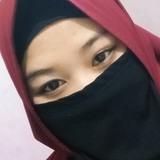 Apriyanti from Bogor | Woman | 20 years old | Taurus