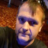 Mike from Trenton | Man | 43 years old | Gemini