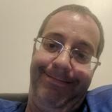 Evo from Lawrence | Man | 41 years old | Sagittarius