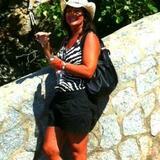 Sadye from Wyandotte   Woman   46 years old   Scorpio