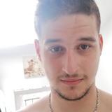 Fabien from Villars-les-Dombes | Man | 21 years old | Virgo