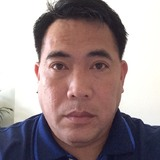 Marmicarsq2 from San Jose | Man | 45 years old | Cancer