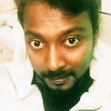 Sathish from Subang Jaya | Man | 21 years old | Pisces