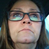 Dillydolly from Sioux Falls   Woman   55 years old   Gemini